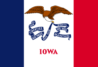 Backpacking in Iowa: Top 6 Things to See and Do
