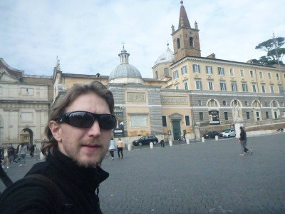 Backpacking in Italy: My Top 5 Memories