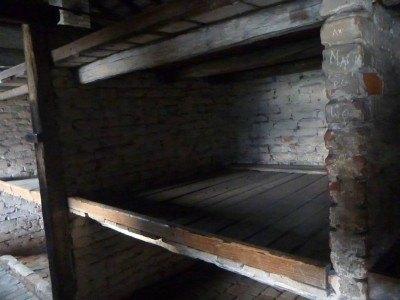Children's bunks