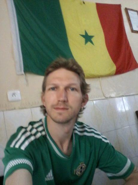 Travelling in Senegal: Top 10 Sights in Dakar