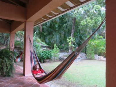 Working Wednesdays: Taking The Stress Out of Travel Blogging