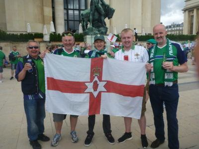 Sunday's Inspiration - I don't know where I'm going. #gawa
