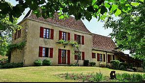 Quality Villas in France