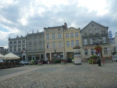 Plac Hallera