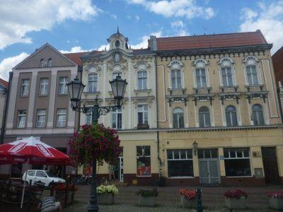 Tczew, Poland