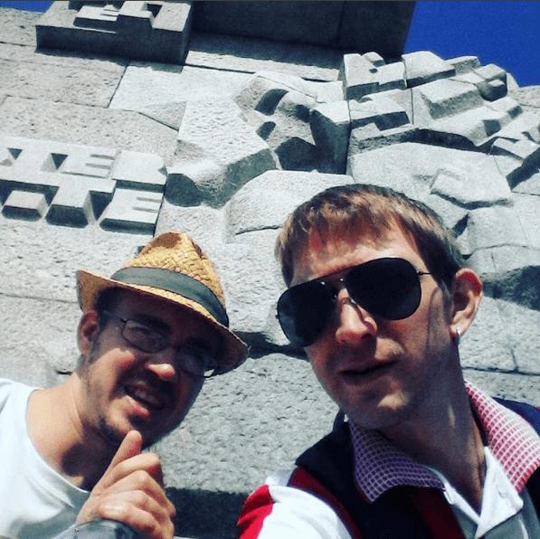 westerplatte-monument-polish-soldiers-poland-best-travel-blog