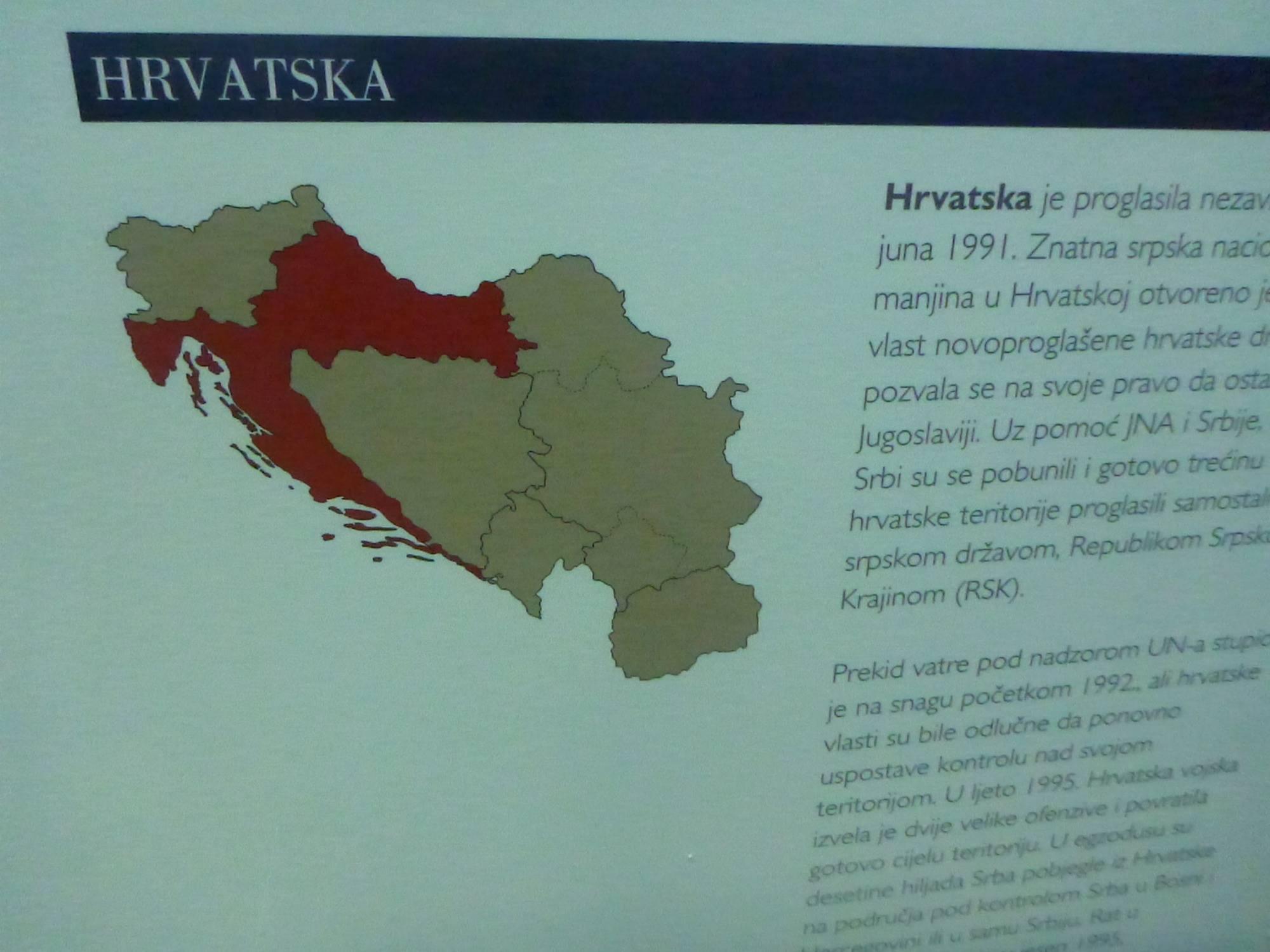 Oric atalad i bosnien