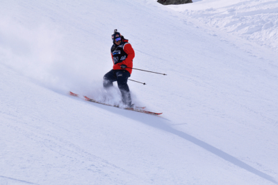 Make your Skiing Holiday in the Alps a Smooth Affair with Ski Transport Services