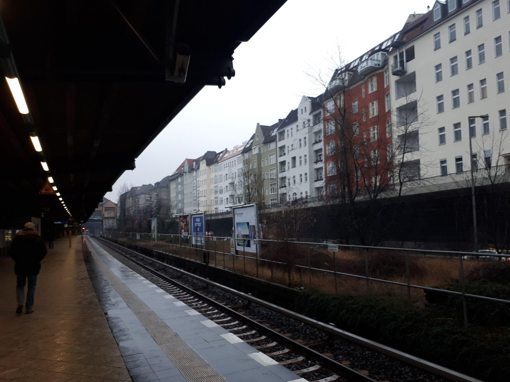 suicide train nord