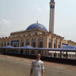 Backpacking in Ivory Coast: Top 11 Sights in Abidjan
