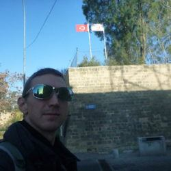 Backpacking in Northern Cyprus: Top 21 Sights in Turkish Nicosia