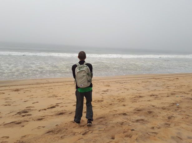 Backpacking in Ivory Coast: Top 8 Sights In Grand Bassam UNESCO Town