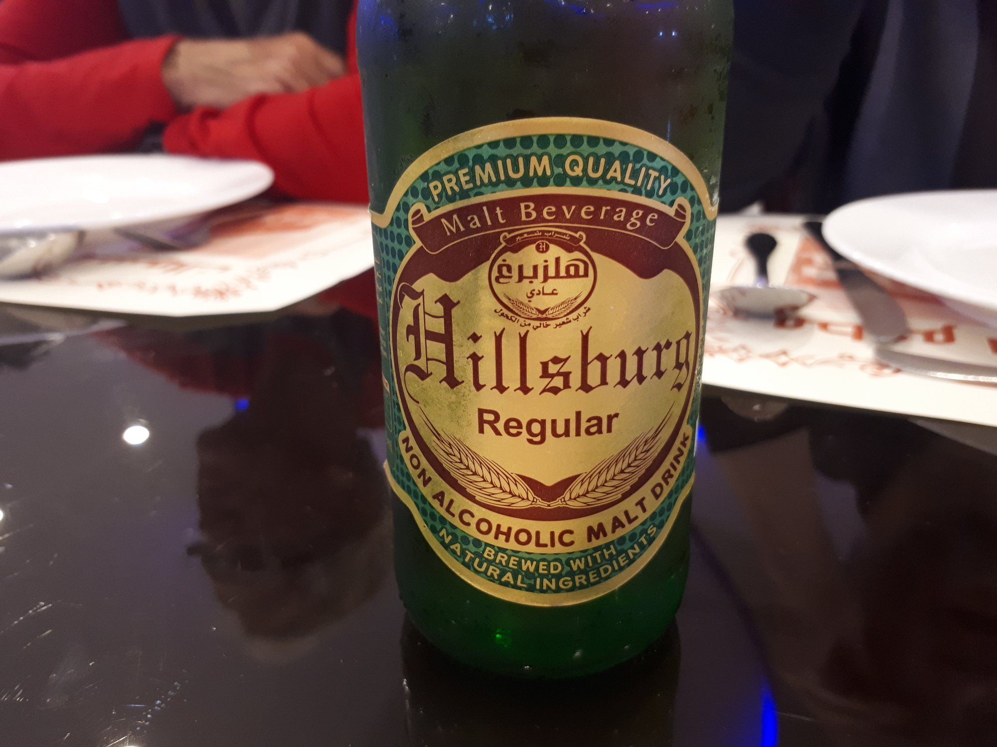 Thirsty Thursdays: Top 7 Non Alcoholic Beers in Saudi Arabia
