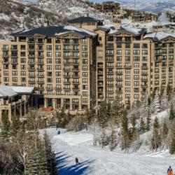 Winter Break Options for Deer Valley, United States of America
