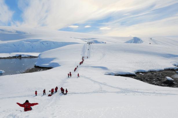 antarctica-expedition-cruise-©Studio PONANTNathalie Michel
