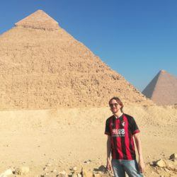6 Things About Travelling To Cairo You May Not Have Known?