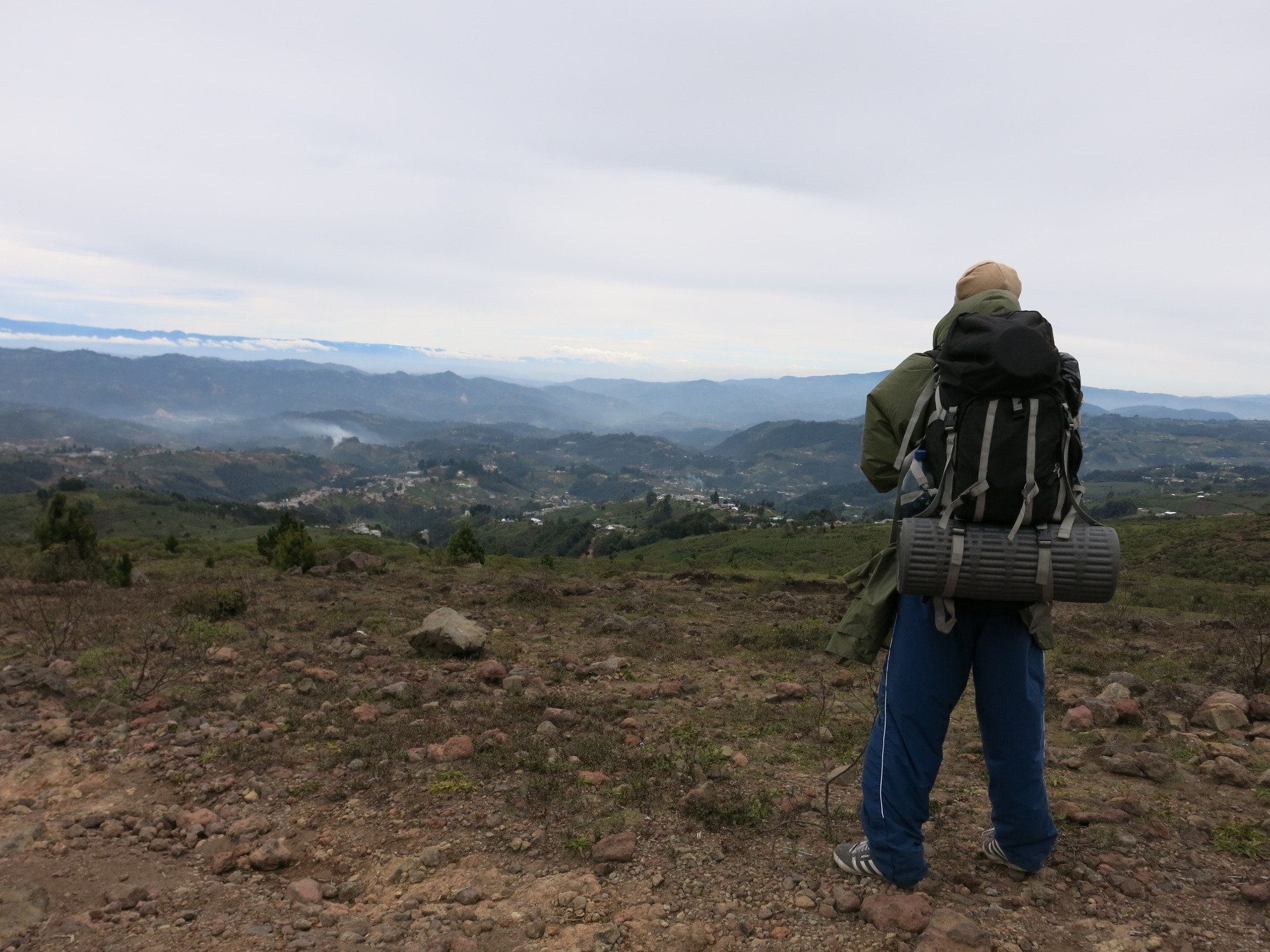 Best Gadgets and Equipment For Hiking Adventures