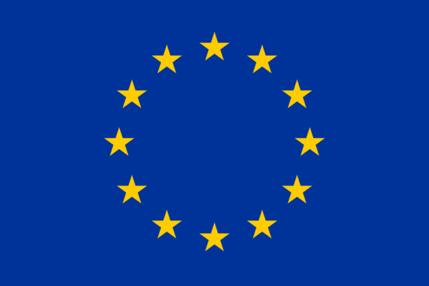 Don't Stop Living is GDPR Compliant Within the European Union