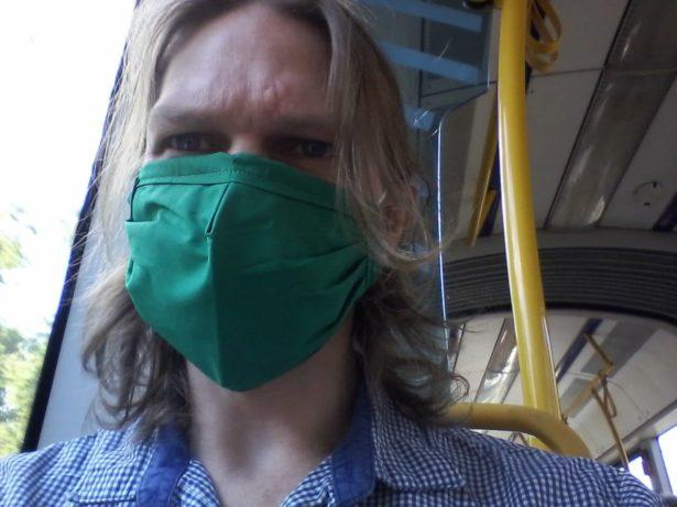 Issues With Travelling This Year During The Coronavirus Crisis